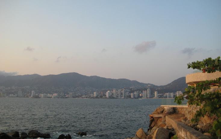 Foto de departamento en renta en  , marina brisas, acapulco de ju?rez, guerrero, 1357139 No. 17