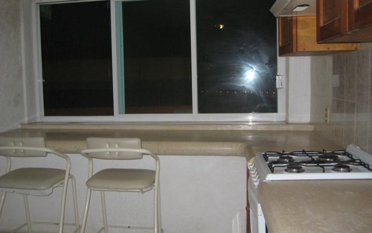 Foto de departamento en renta en  , marina brisas, acapulco de juárez, guerrero, 1357139 No. 21
