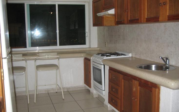 Foto de departamento en renta en  , marina brisas, acapulco de juárez, guerrero, 1357139 No. 22