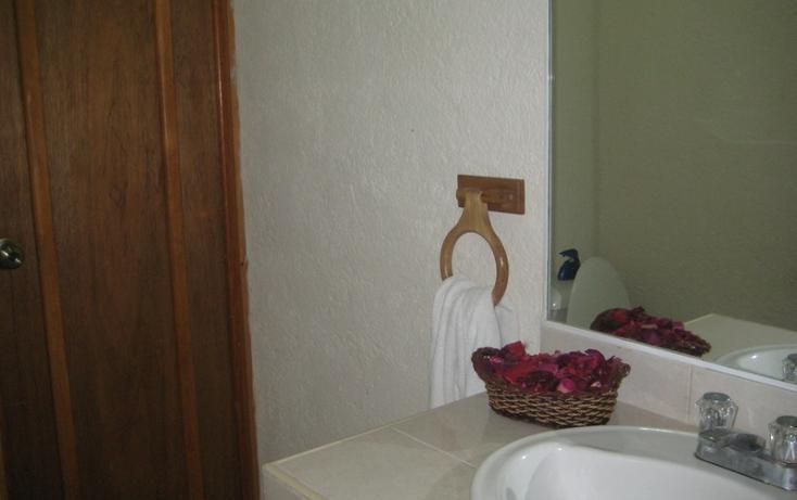 Foto de departamento en renta en  , marina brisas, acapulco de ju?rez, guerrero, 1357139 No. 24