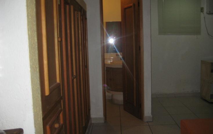 Foto de departamento en renta en  , marina brisas, acapulco de ju?rez, guerrero, 1357139 No. 26