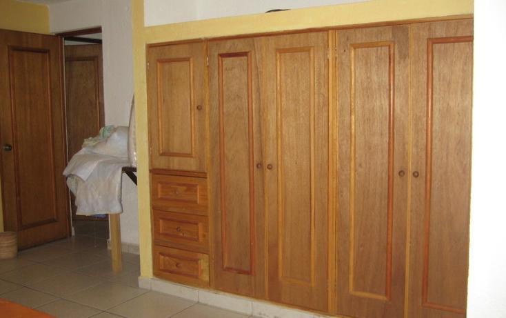 Foto de departamento en renta en  , marina brisas, acapulco de juárez, guerrero, 1357139 No. 29