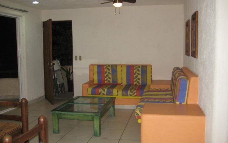 Foto de departamento en renta en  , marina brisas, acapulco de ju?rez, guerrero, 1357139 No. 31