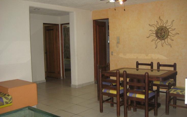 Foto de departamento en renta en  , marina brisas, acapulco de juárez, guerrero, 1357139 No. 32