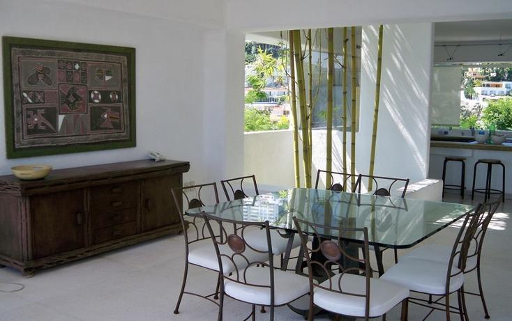 Foto de casa en venta en  , marina brisas, acapulco de juárez, guerrero, 1357193 No. 02