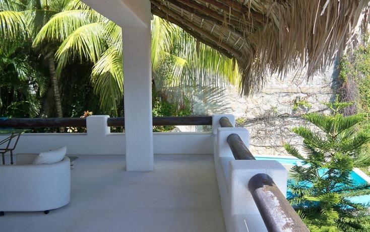 Foto de casa en venta en  , marina brisas, acapulco de juárez, guerrero, 1357193 No. 05