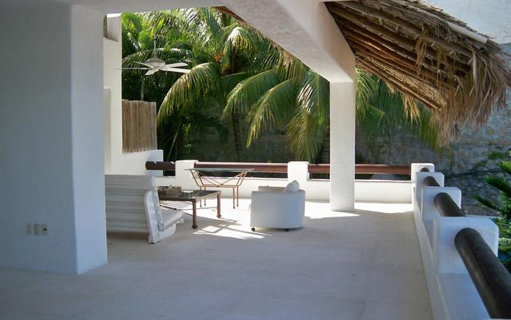 Foto de casa en venta en  , marina brisas, acapulco de juárez, guerrero, 1357193 No. 09