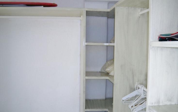 Foto de casa en venta en  , marina brisas, acapulco de juárez, guerrero, 1357193 No. 17