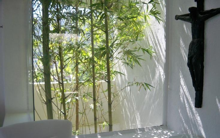 Foto de casa en venta en  , marina brisas, acapulco de juárez, guerrero, 1357193 No. 21