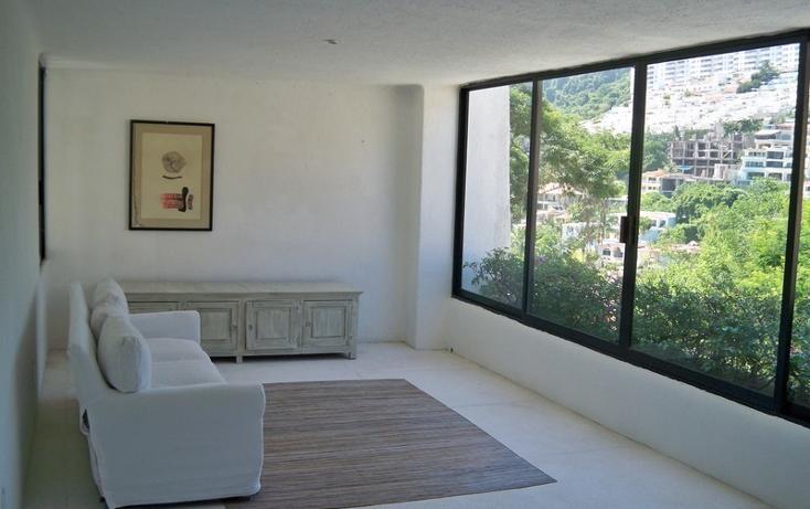 Foto de casa en venta en  , marina brisas, acapulco de juárez, guerrero, 1357193 No. 23