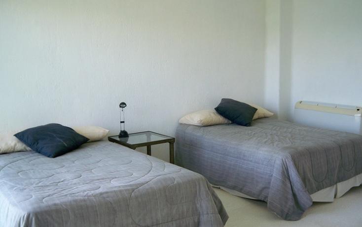Foto de casa en venta en  , marina brisas, acapulco de juárez, guerrero, 1357193 No. 29