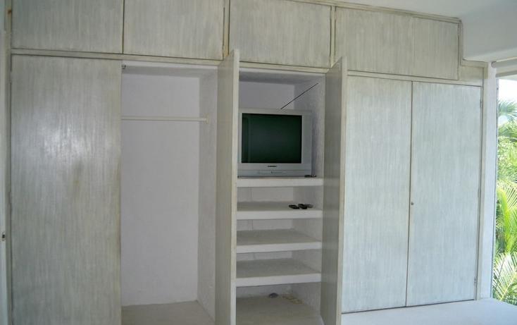 Foto de casa en venta en  , marina brisas, acapulco de juárez, guerrero, 1357193 No. 32
