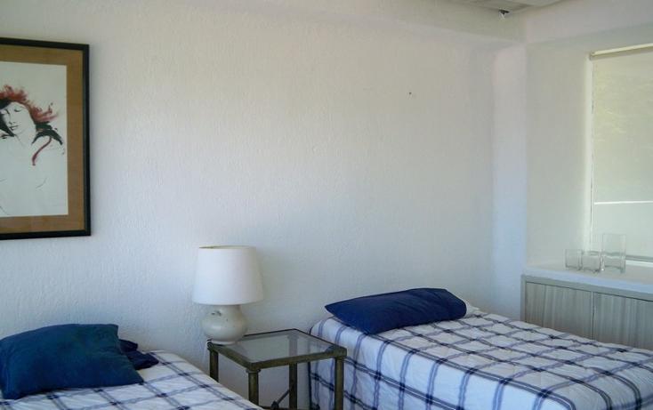 Foto de casa en venta en  , marina brisas, acapulco de juárez, guerrero, 1357193 No. 33
