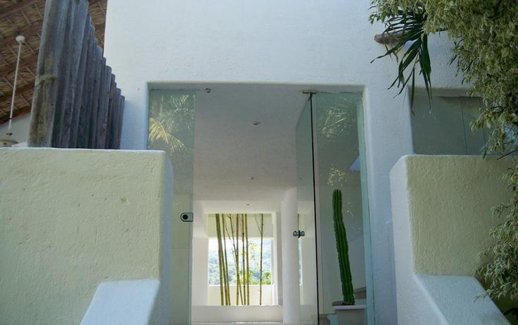 Foto de casa en venta en  , marina brisas, acapulco de juárez, guerrero, 1357193 No. 36