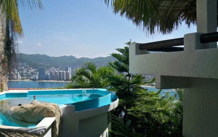 Foto de casa en venta en  , marina brisas, acapulco de juárez, guerrero, 1357193 No. 39