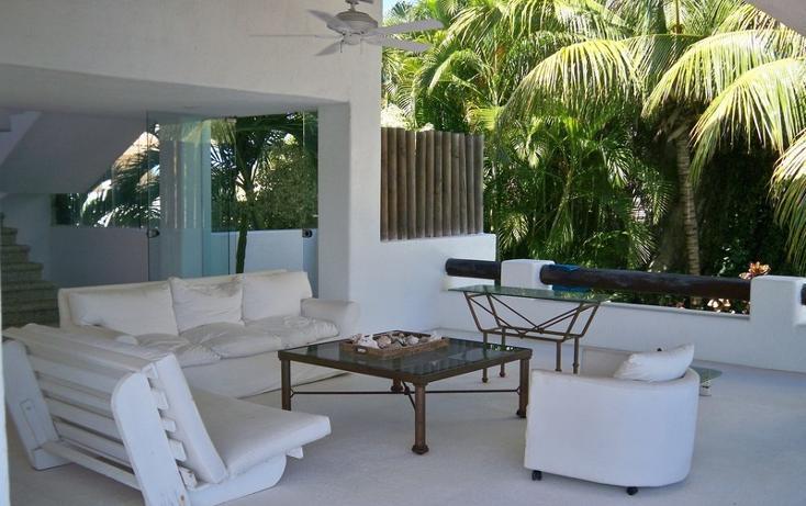Foto de casa en renta en  , marina brisas, acapulco de juárez, guerrero, 1357197 No. 06