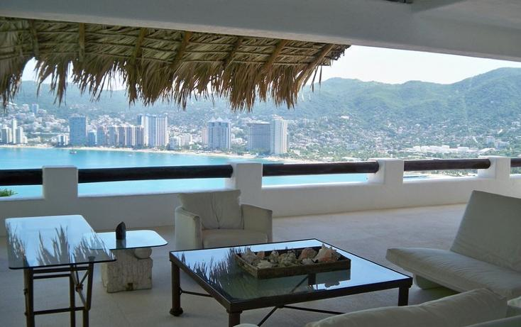 Foto de casa en renta en  , marina brisas, acapulco de juárez, guerrero, 1357197 No. 08
