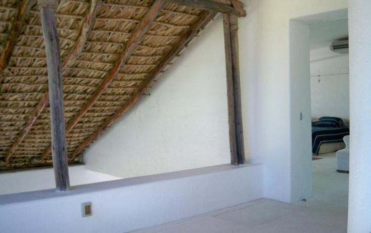 Foto de casa en renta en  , marina brisas, acapulco de juárez, guerrero, 1357197 No. 13