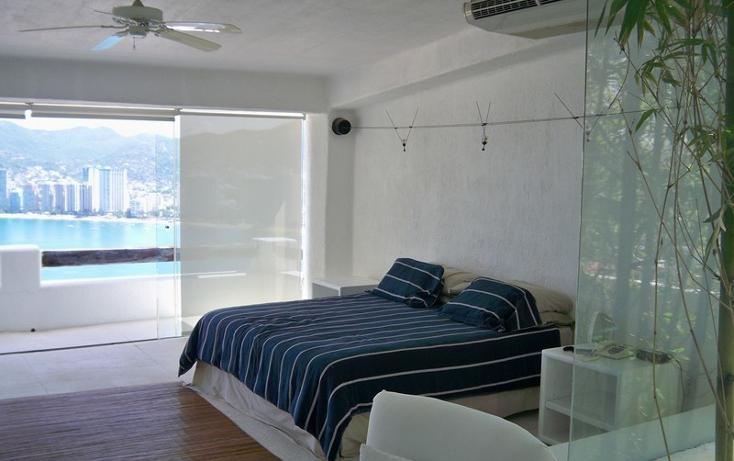 Foto de casa en renta en  , marina brisas, acapulco de juárez, guerrero, 1357197 No. 15
