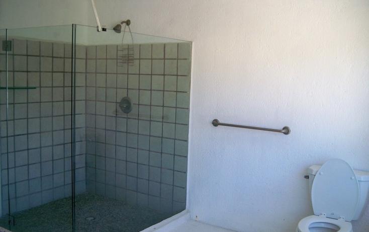 Foto de casa en renta en  , marina brisas, acapulco de juárez, guerrero, 1357197 No. 16
