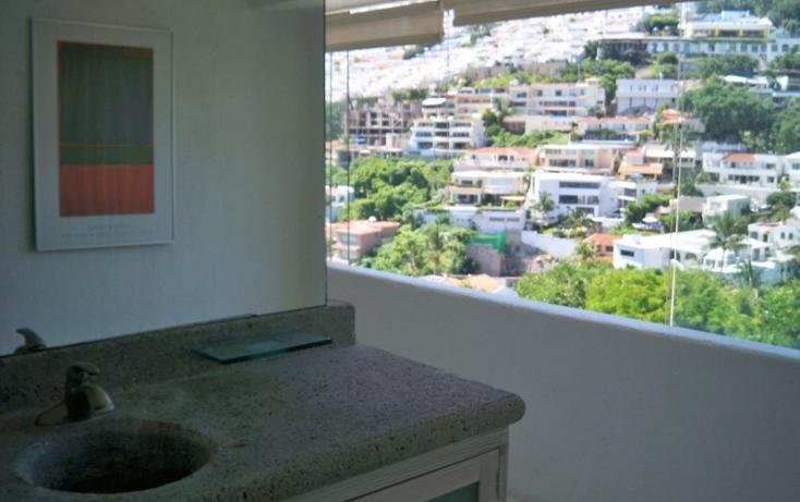 Foto de casa en renta en  , marina brisas, acapulco de juárez, guerrero, 1357197 No. 18