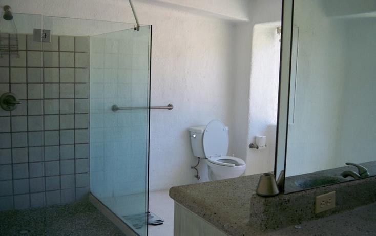 Foto de casa en renta en  , marina brisas, acapulco de juárez, guerrero, 1357197 No. 19