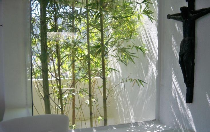 Foto de casa en renta en  , marina brisas, acapulco de juárez, guerrero, 1357197 No. 21