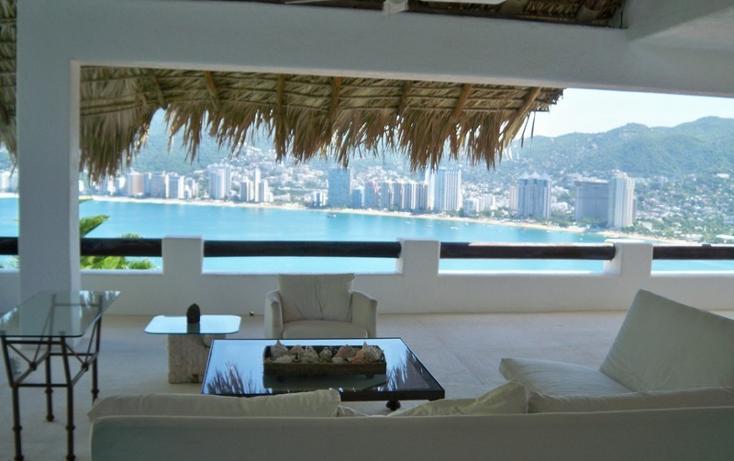 Foto de casa en renta en  , marina brisas, acapulco de juárez, guerrero, 1357197 No. 22