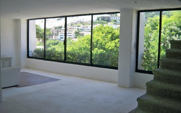 Foto de casa en renta en  , marina brisas, acapulco de juárez, guerrero, 1357197 No. 24