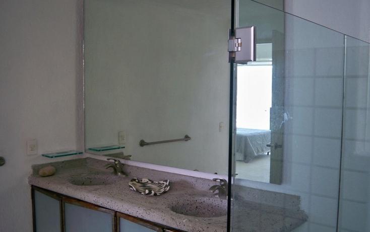 Foto de casa en renta en  , marina brisas, acapulco de juárez, guerrero, 1357197 No. 26