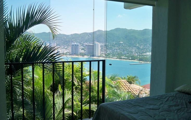 Foto de casa en renta en  , marina brisas, acapulco de juárez, guerrero, 1357197 No. 27