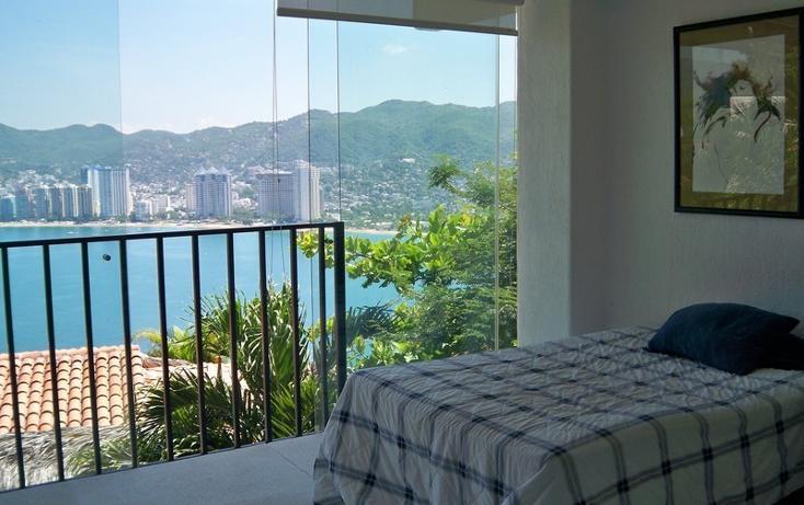 Foto de casa en renta en  , marina brisas, acapulco de juárez, guerrero, 1357197 No. 30