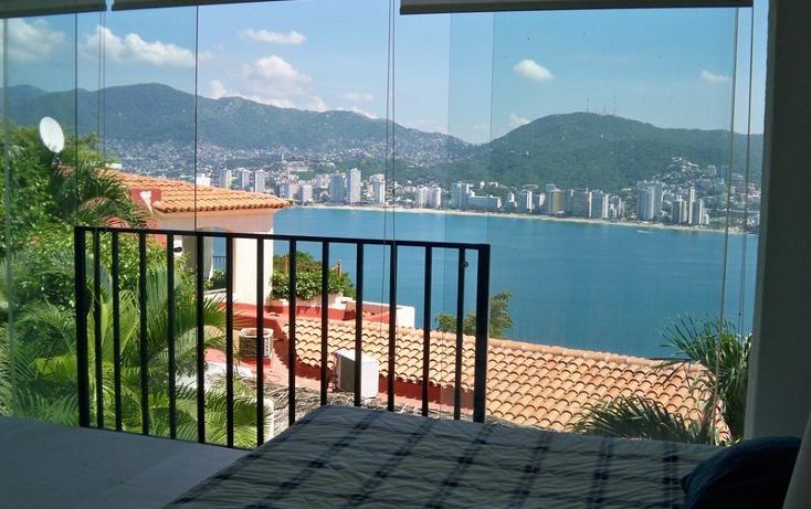 Foto de casa en renta en  , marina brisas, acapulco de juárez, guerrero, 1357197 No. 31