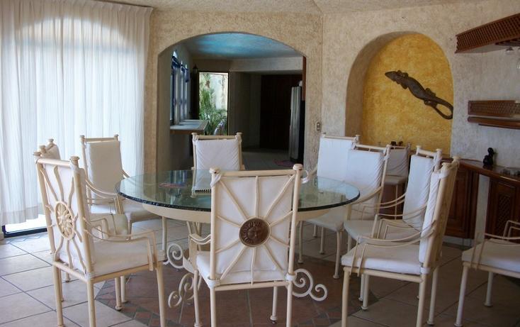 Foto de casa en renta en  , marina brisas, acapulco de juárez, guerrero, 1357201 No. 03