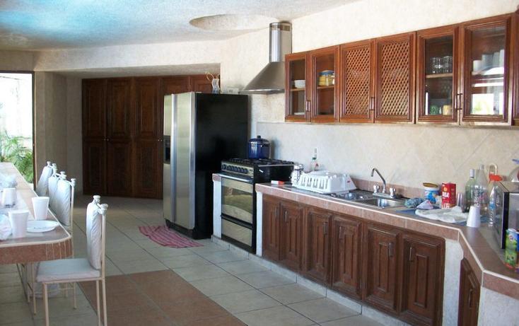 Foto de casa en renta en  , marina brisas, acapulco de juárez, guerrero, 1357201 No. 04