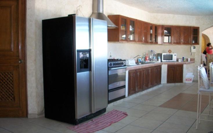 Foto de casa en renta en  , marina brisas, acapulco de juárez, guerrero, 1357201 No. 05