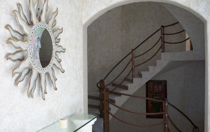 Foto de casa en renta en  , marina brisas, acapulco de juárez, guerrero, 1357201 No. 09