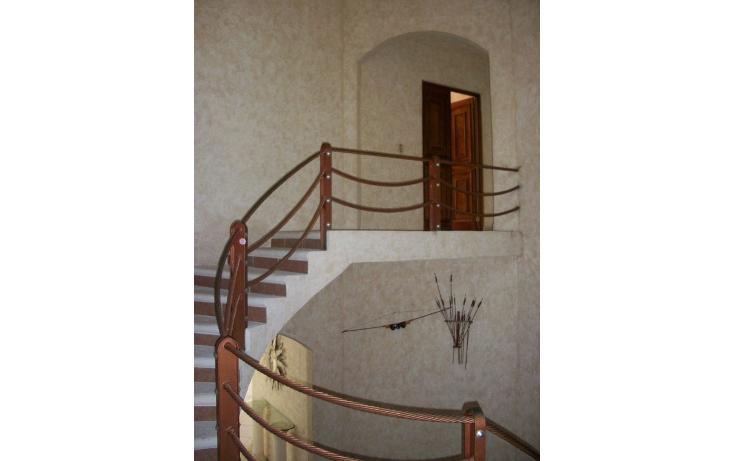 Foto de casa en renta en  , marina brisas, acapulco de juárez, guerrero, 1357201 No. 10