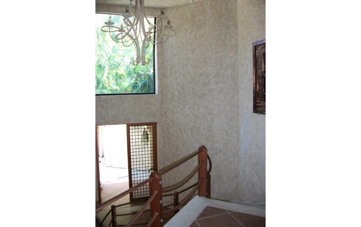 Foto de casa en renta en  , marina brisas, acapulco de juárez, guerrero, 1357201 No. 11