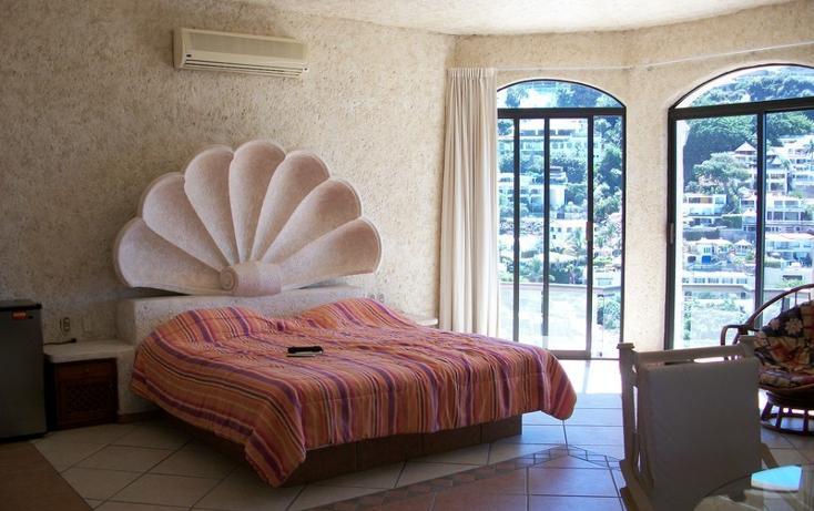 Foto de casa en renta en  , marina brisas, acapulco de juárez, guerrero, 1357201 No. 12
