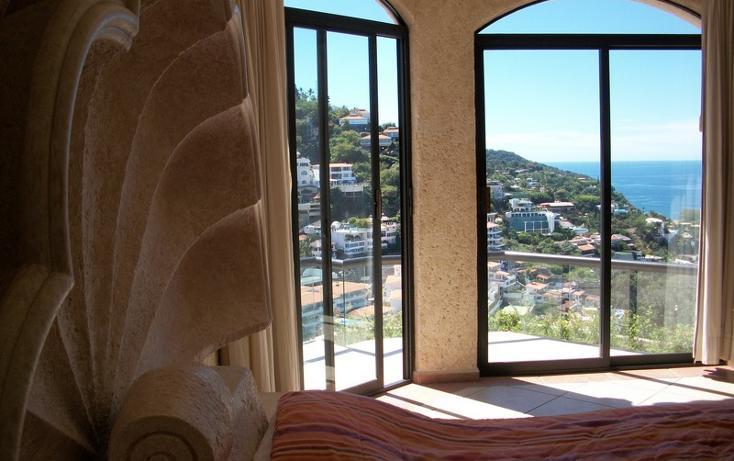 Foto de casa en renta en  , marina brisas, acapulco de juárez, guerrero, 1357201 No. 13