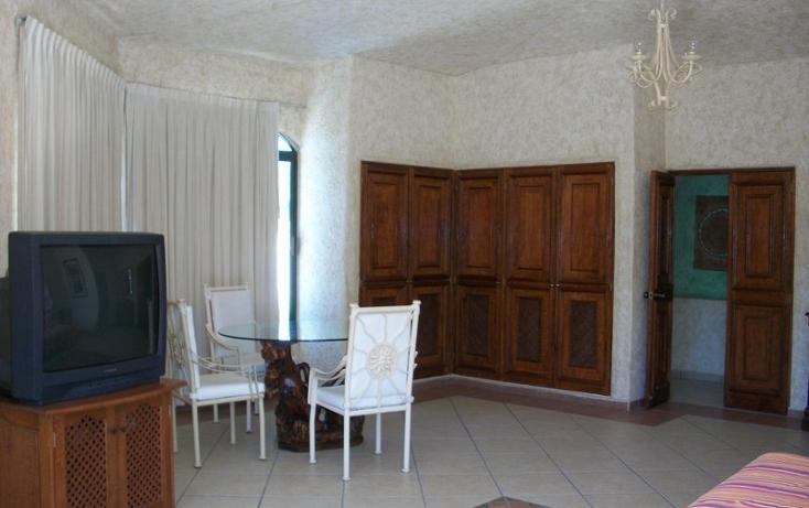 Foto de casa en renta en  , marina brisas, acapulco de juárez, guerrero, 1357201 No. 14