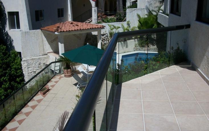Foto de casa en renta en  , marina brisas, acapulco de juárez, guerrero, 1357201 No. 17