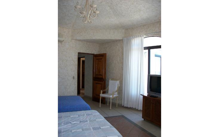 Foto de casa en renta en  , marina brisas, acapulco de juárez, guerrero, 1357201 No. 19