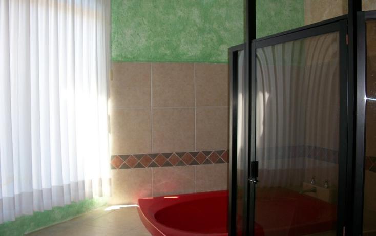 Foto de casa en renta en  , marina brisas, acapulco de juárez, guerrero, 1357201 No. 20