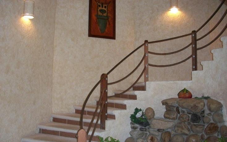 Foto de casa en renta en  , marina brisas, acapulco de juárez, guerrero, 1357201 No. 21