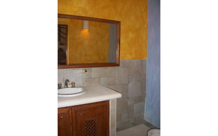 Foto de casa en renta en  , marina brisas, acapulco de juárez, guerrero, 1357201 No. 22