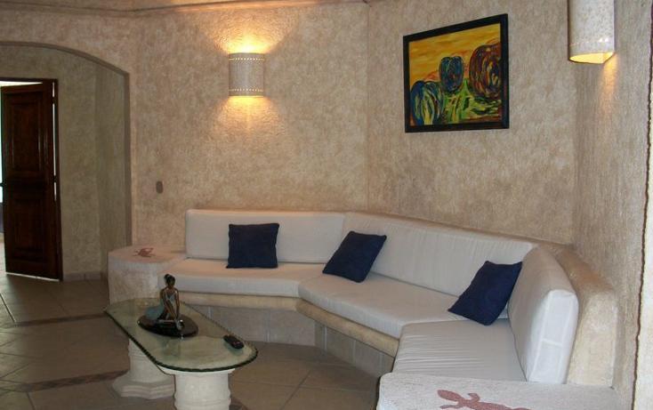Foto de casa en renta en  , marina brisas, acapulco de juárez, guerrero, 1357201 No. 23