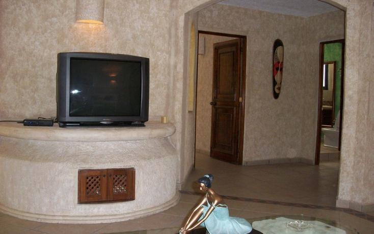 Foto de casa en renta en  , marina brisas, acapulco de juárez, guerrero, 1357201 No. 24