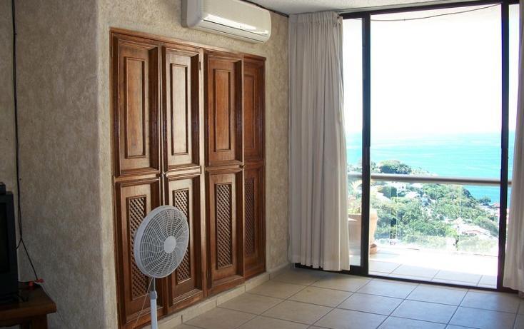 Foto de casa en renta en  , marina brisas, acapulco de juárez, guerrero, 1357201 No. 25